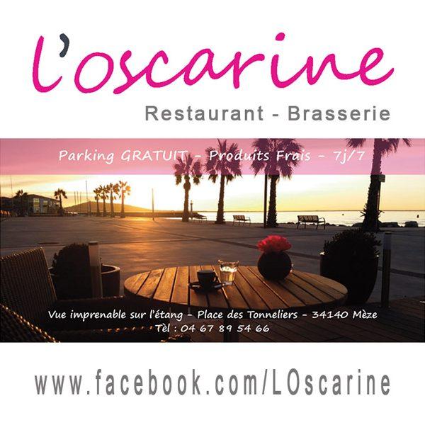 L'Oscarine