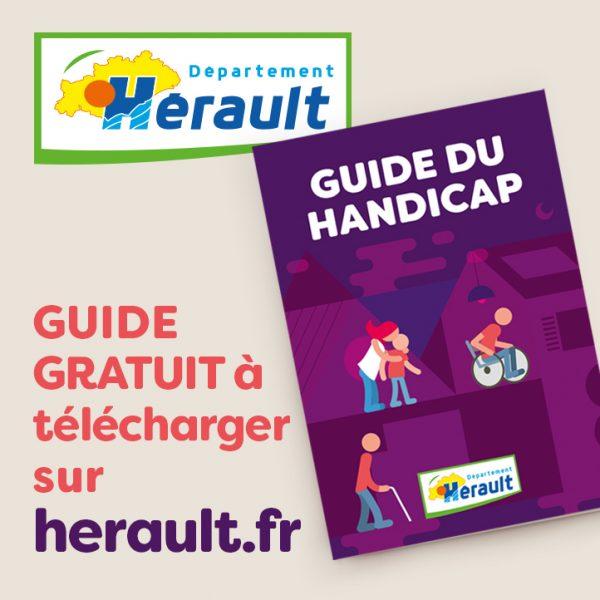 Departement de l'Hérault
