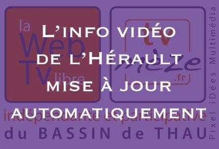 info-video-herault